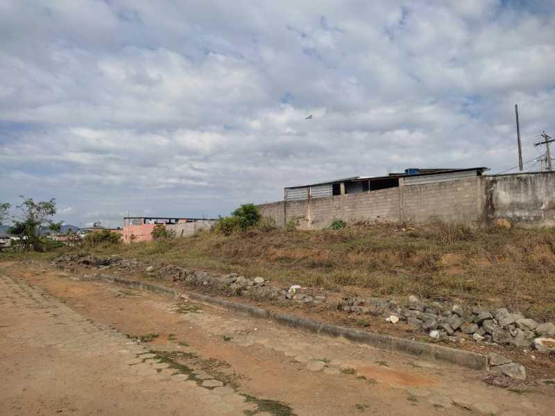 297118d8-39c8-4721-a096-29c096 - Terreno Residencial à venda Cardoso De Melo, Muriaé - R$ 70.000 - MTTR00049 - 3