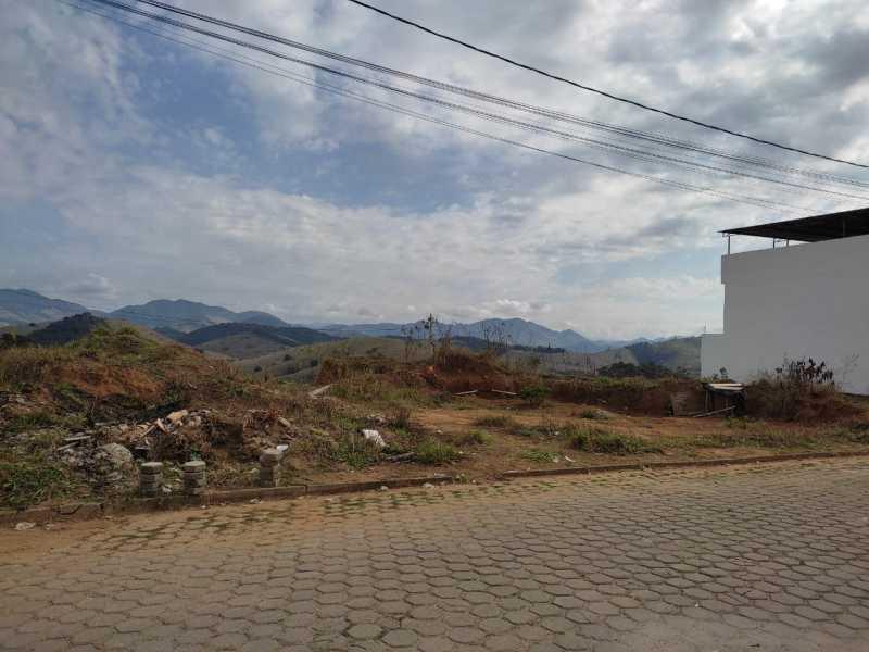 a79e8ddc-d3db-4fcc-a825-ba15a1 - Terreno Residencial à venda Cardoso De Melo, Muriaé - R$ 70.000 - MTTR00049 - 1