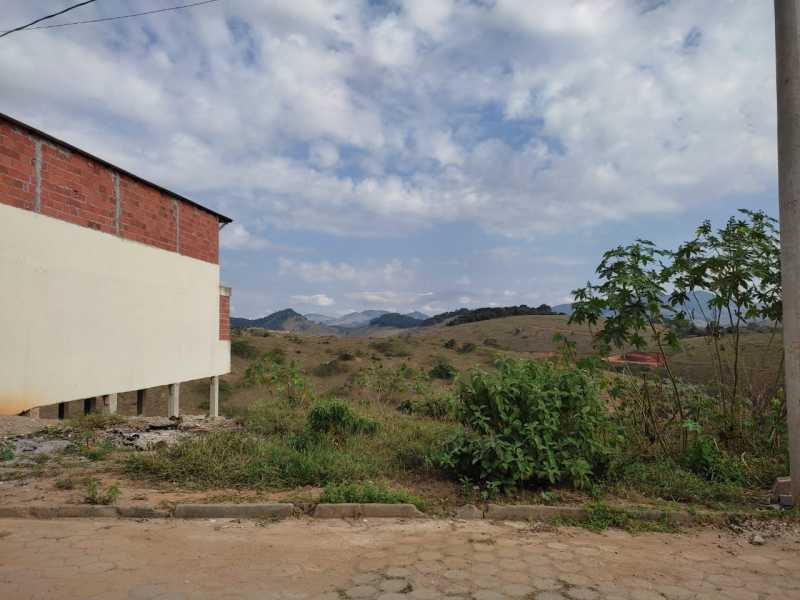 f7d4bb22-632c-4cf6-ae06-9ad1ac - Terreno Residencial à venda Cardoso De Melo, Muriaé - R$ 70.000 - MTTR00049 - 8
