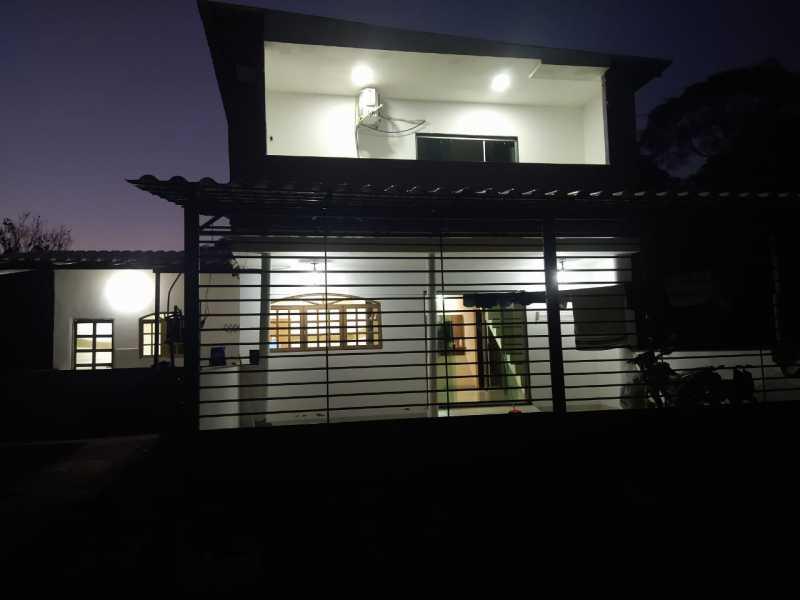 c6d30610-511a-4cad-8106-94294e - Chácara à venda Via Park, Muriaé - R$ 400.000 - MTCH30005 - 4