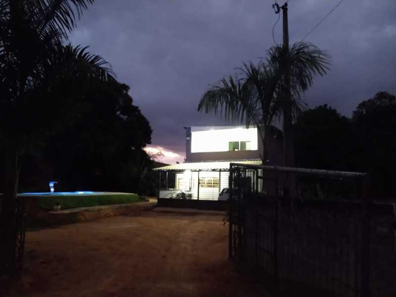 d663765b-7058-4256-87c5-a01ffa - Chácara à venda Via Park, Muriaé - R$ 400.000 - MTCH30005 - 3