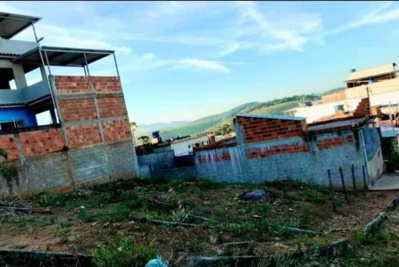 WhatsApp Image 2021-06-24 at 1 - Terreno Residencial à venda Bom Pastor, Muriaé - R$ 110.000 - MTTR00050 - 1
