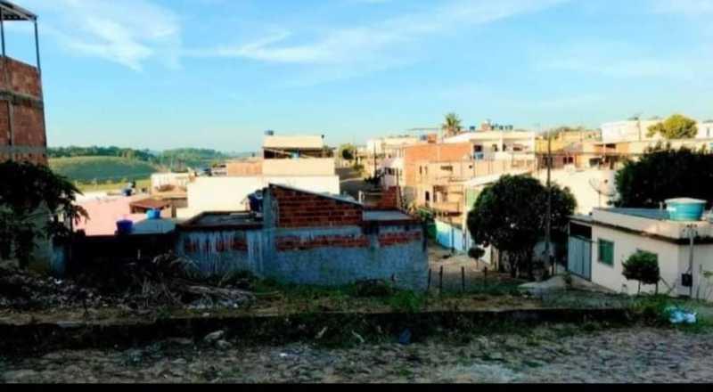 WhatsApp Image 2021-06-24 at 1 - Terreno Residencial à venda Bom Pastor, Muriaé - R$ 110.000 - MTTR00050 - 3