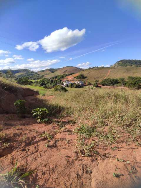 6377bc37-8f6e-4284-929c-d7fea7 - Chácara à venda Santa Luzia, Muriaé - R$ 250.000 - MTCH00016 - 5