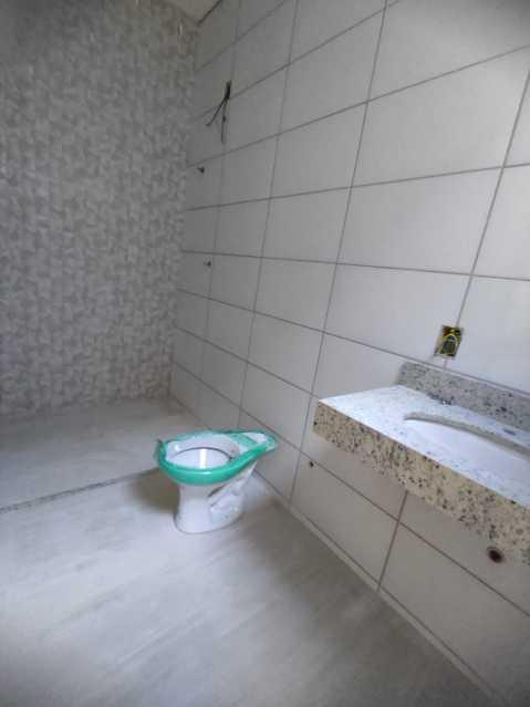 2f64f047-2a48-4e40-ac60-13391f - Casa 2 quartos à venda São Pedro, Muriaé - R$ 220.000 - MTCA20080 - 6