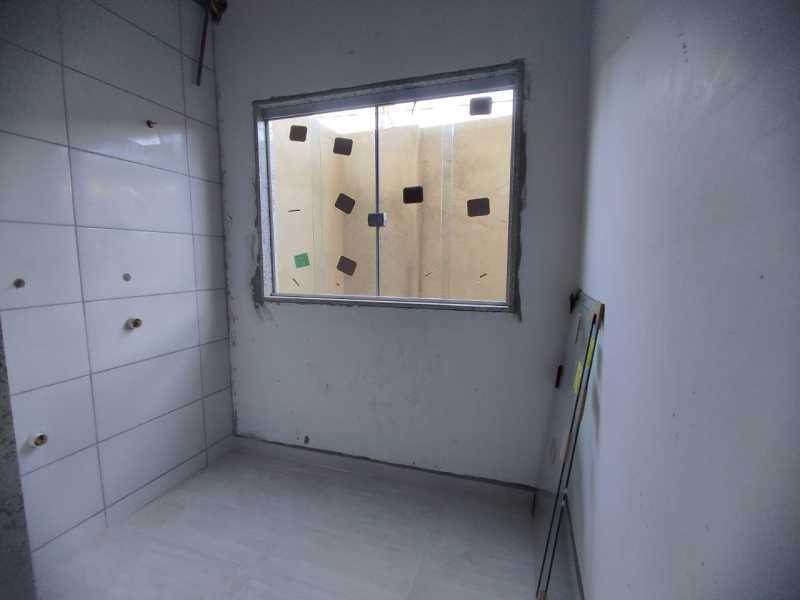 7aa0db21-7dff-440d-b932-b0273a - Casa 2 quartos à venda São Pedro, Muriaé - R$ 220.000 - MTCA20080 - 4