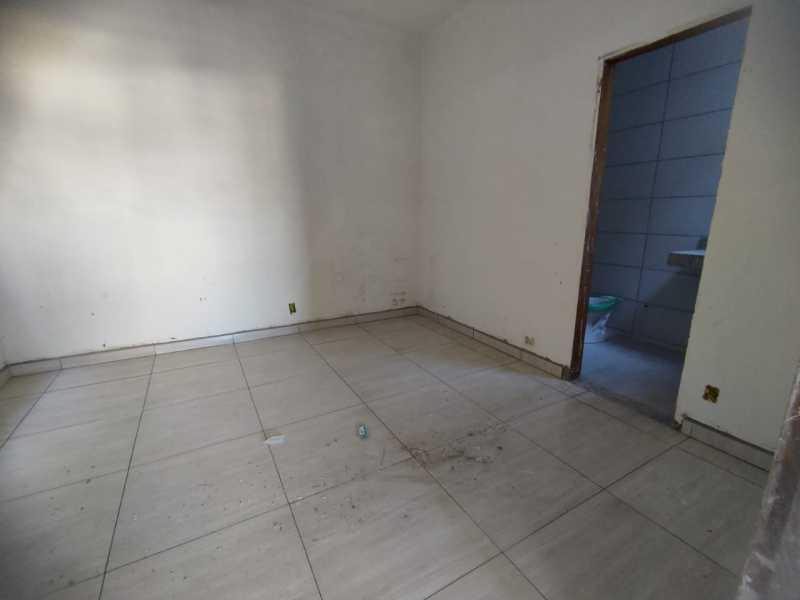 9c28e77b-3fcb-4f4a-a6f5-5ab98c - Casa 2 quartos à venda São Pedro, Muriaé - R$ 220.000 - MTCA20080 - 5