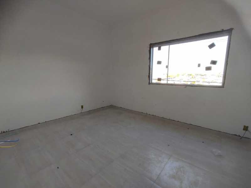 13f9743a-cccf-4d05-9ffb-35aa9f - Casa 2 quartos à venda São Pedro, Muriaé - R$ 220.000 - MTCA20080 - 3