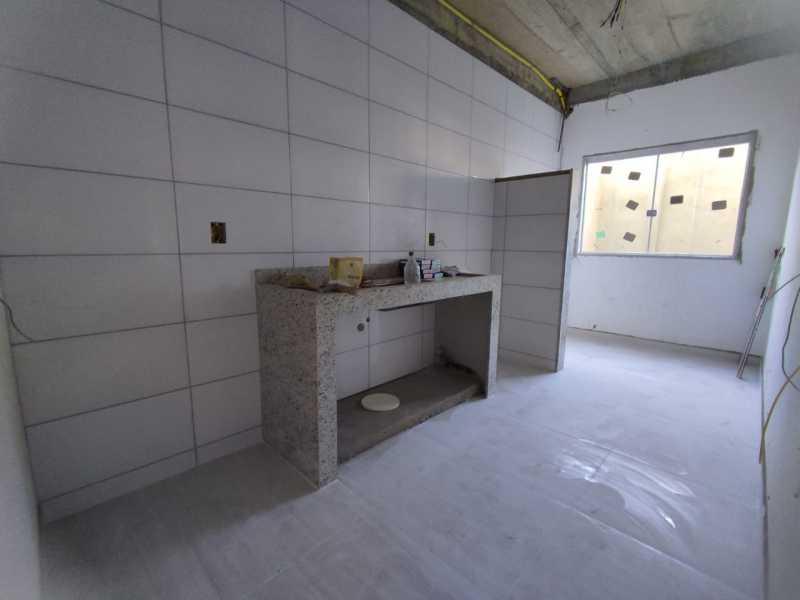 49ea62c6-e872-4c0f-bef5-ded242 - Casa 2 quartos à venda São Pedro, Muriaé - R$ 220.000 - MTCA20080 - 7