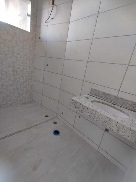 64618440-aab9-404d-94fc-f72941 - Casa 2 quartos à venda São Pedro, Muriaé - R$ 220.000 - MTCA20080 - 9