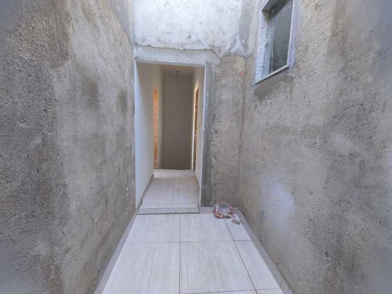 cf7031f2-22fa-487a-9040-d49ea8 - Casa 2 quartos à venda São Pedro, Muriaé - R$ 220.000 - MTCA20080 - 12