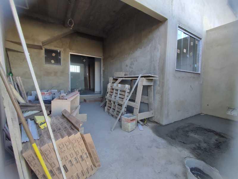d5a3db4b-9550-4479-a592-97f6a3 - Casa 2 quartos à venda São Pedro, Muriaé - R$ 220.000 - MTCA20080 - 13