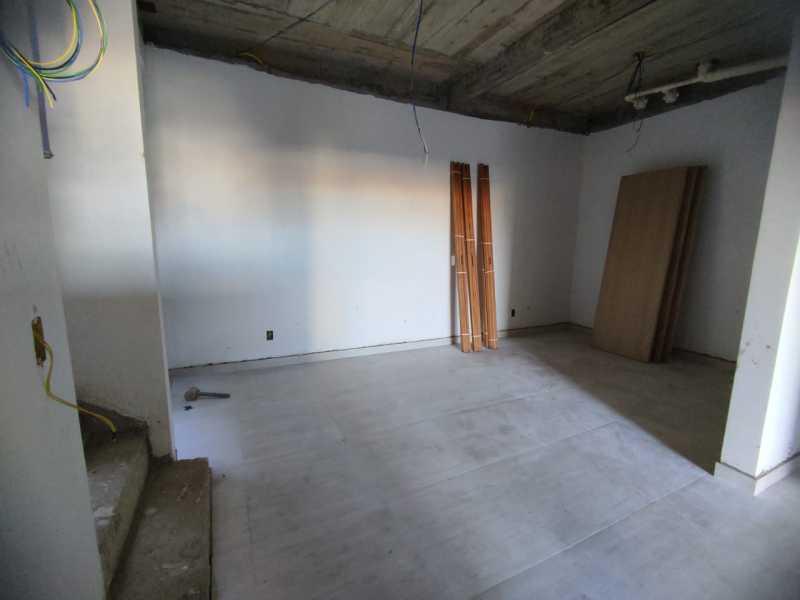 d815bc06-854f-4786-8a3e-410bb2 - Casa 2 quartos à venda São Pedro, Muriaé - R$ 220.000 - MTCA20080 - 11