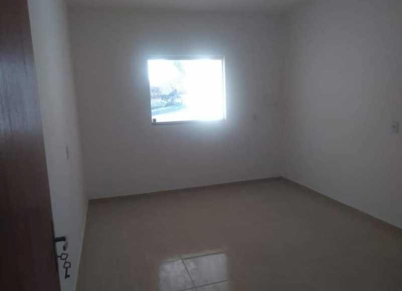 56b8ad5f-ee36-4b1c-aa9b-c458e5 - Casa 2 quartos à venda Porto Belo, Muriaé - R$ 160.000 - MTCA20081 - 4