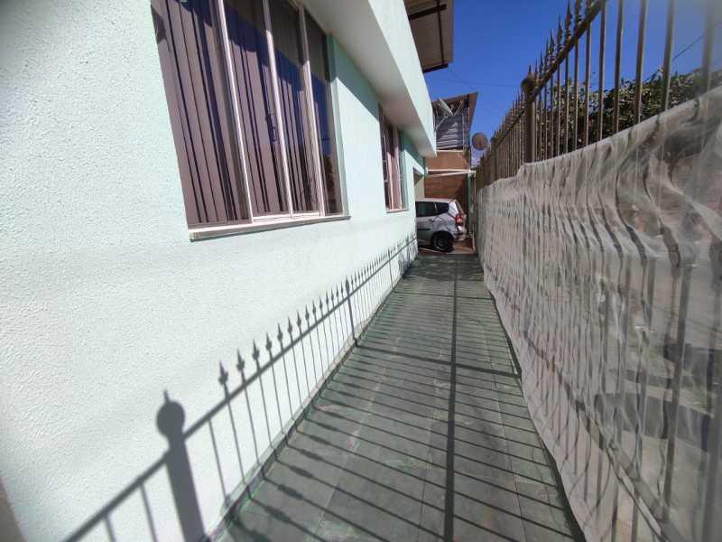 2d751e5e-9b11-4a58-a8d8-5851e4 - Casa 3 quartos à venda Cerâmica, Muriaé - R$ 230.000 - MTCA30042 - 4