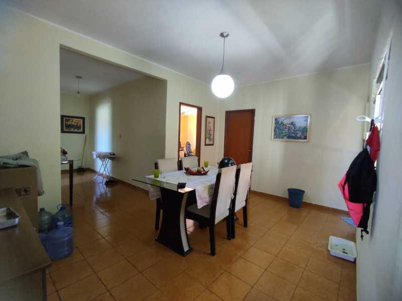 3e768753-3bb7-4425-b8c6-f9f6bf - Casa 3 quartos à venda Cerâmica, Muriaé - R$ 230.000 - MTCA30042 - 7