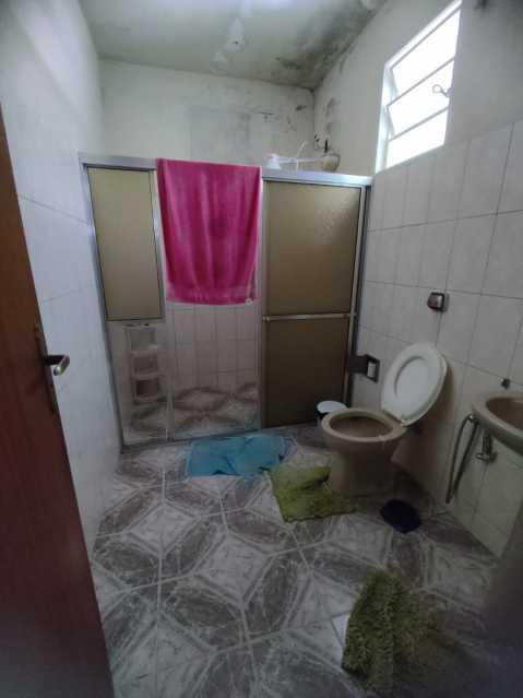 a9a8a89b-15b6-46b7-9267-be1be3 - Casa 3 quartos à venda Cerâmica, Muriaé - R$ 230.000 - MTCA30042 - 11