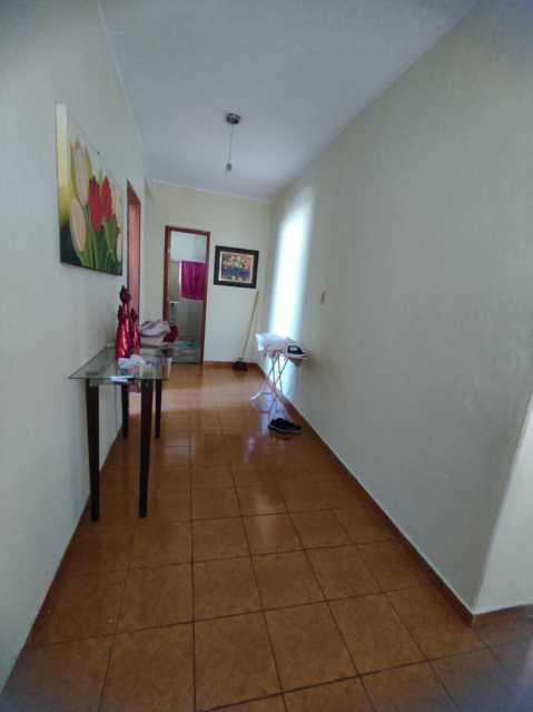 a460c400-85a2-4629-9ef5-2a21c0 - Casa 3 quartos à venda Cerâmica, Muriaé - R$ 230.000 - MTCA30042 - 9