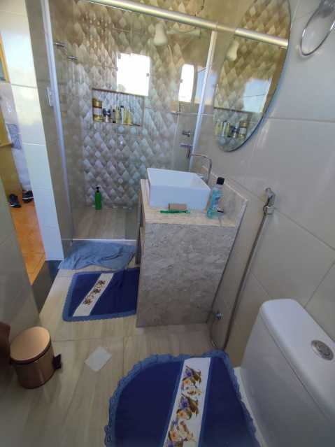 c53c0b5f-6268-4b63-a418-bb6f7e - Casa 3 quartos à venda Cerâmica, Muriaé - R$ 230.000 - MTCA30042 - 12