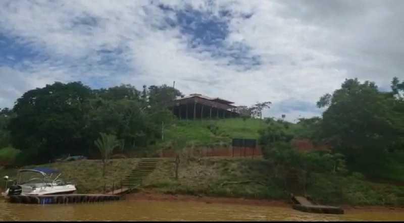 f9959bcd-8232-4037-a95b-a74da2 - Chácara à venda Represa Braúna, Laranjal - R$ 120.000 - MTCH00005 - 1