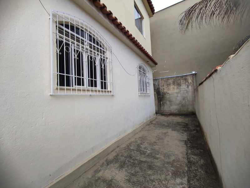 4d981c82-8a46-479e-a175-a606b8 - Casa à venda Primavera, Muriaé - R$ 300.000 - MTCA00010 - 3