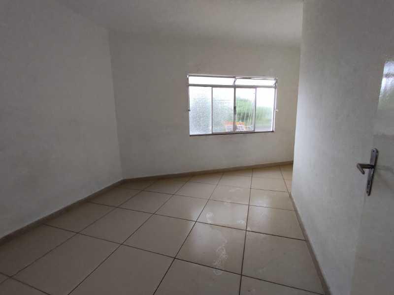 8bffca6f-0d5a-4a10-ab78-4aeccc - Casa à venda Primavera, Muriaé - R$ 300.000 - MTCA00010 - 6