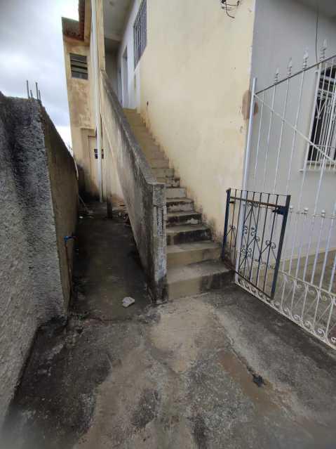 64b3fa5a-ff2b-45e6-81ea-49e220 - Casa à venda Primavera, Muriaé - R$ 300.000 - MTCA00010 - 5