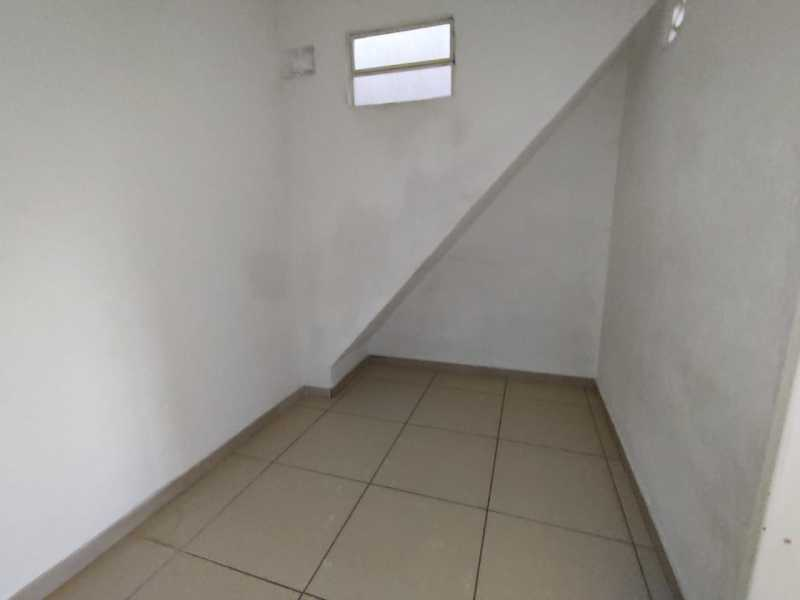 449f5741-cd18-46e8-8c61-6e070b - Casa à venda Primavera, Muriaé - R$ 300.000 - MTCA00010 - 8