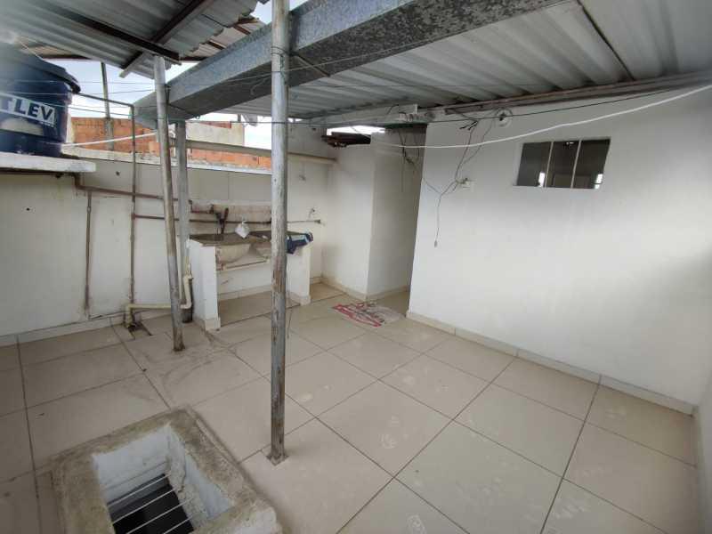 a420b15c-1099-4891-bac1-72a9cb - Casa à venda Primavera, Muriaé - R$ 300.000 - MTCA00010 - 9