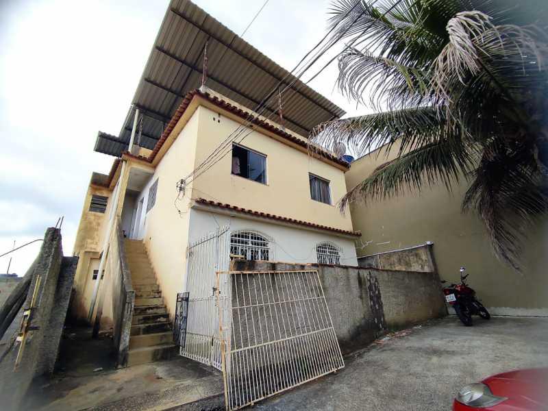 e5cedabf-3fd1-4003-9a18-94dd58 - Casa à venda Primavera, Muriaé - R$ 300.000 - MTCA00010 - 4