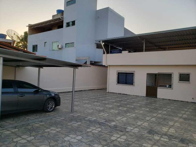 4e4a98a7-cf92-4afe-a057-b1fb99 - Casa 3 quartos à venda São Francisco, Muriaé - R$ 800.000 - MTCA30043 - 6