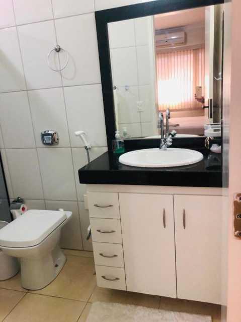 4fd49e85-01b8-4450-b719-c2b70f - Casa 3 quartos à venda São Francisco, Muriaé - R$ 800.000 - MTCA30043 - 22