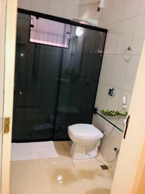 6da9c725-eecc-49cf-8437-311253 - Casa 3 quartos à venda São Francisco, Muriaé - R$ 800.000 - MTCA30043 - 24