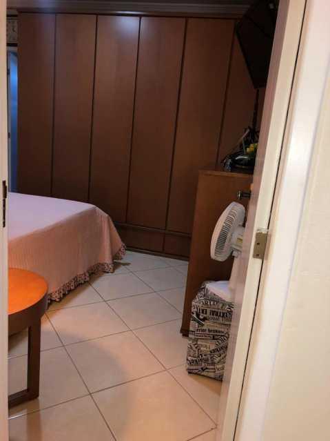 847a53e7-1586-4701-956d-91d6a2 - Casa 3 quartos à venda São Francisco, Muriaé - R$ 800.000 - MTCA30043 - 11