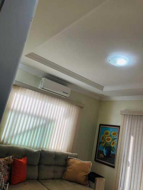 928f6286-1bb3-4cd7-91c8-2e97ae - Casa 3 quartos à venda São Francisco, Muriaé - R$ 800.000 - MTCA30043 - 8
