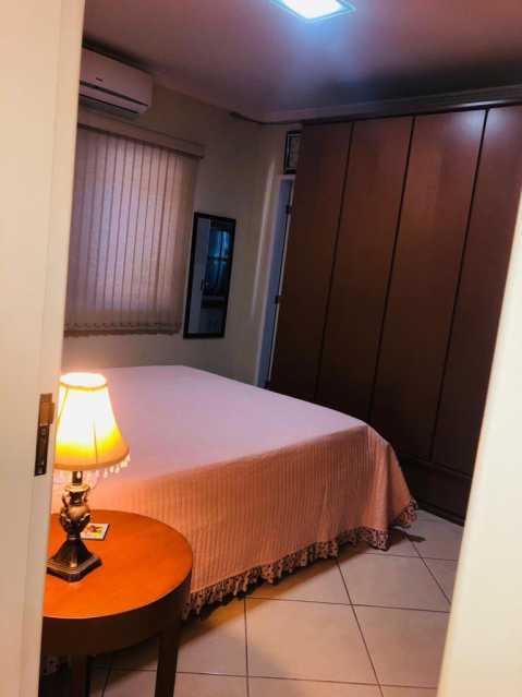 967ba489-a136-43d1-875c-6acc25 - Casa 3 quartos à venda São Francisco, Muriaé - R$ 800.000 - MTCA30043 - 12