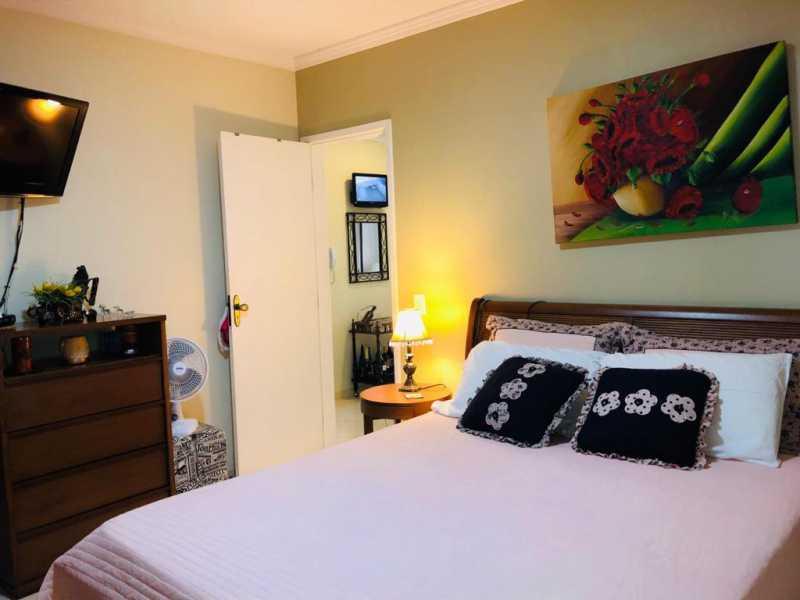 2708d75d-dd71-47b6-af0b-19aa19 - Casa 3 quartos à venda São Francisco, Muriaé - R$ 800.000 - MTCA30043 - 10