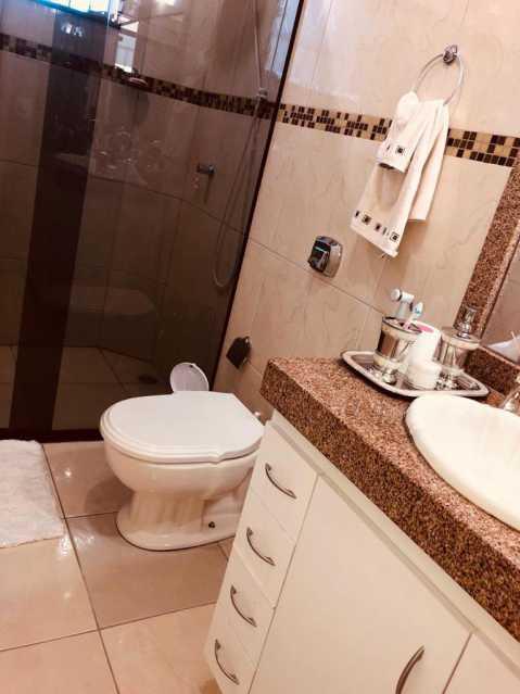 9789ea25-c6e1-444a-b8da-347a6b - Casa 3 quartos à venda São Francisco, Muriaé - R$ 800.000 - MTCA30043 - 27