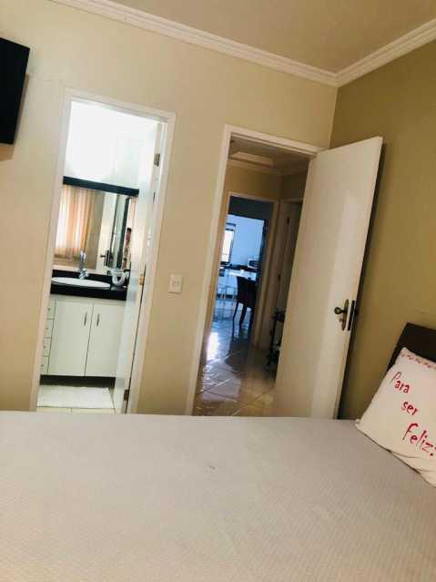 8226591d-f7ce-4014-a46e-8a6063 - Casa 3 quartos à venda São Francisco, Muriaé - R$ 800.000 - MTCA30043 - 13