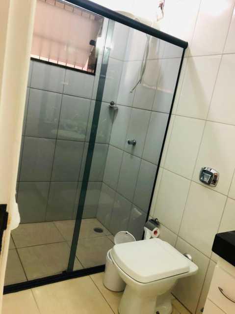 a2a5a71a-bbe4-48ac-8536-4d3ee1 - Casa 3 quartos à venda São Francisco, Muriaé - R$ 800.000 - MTCA30043 - 23