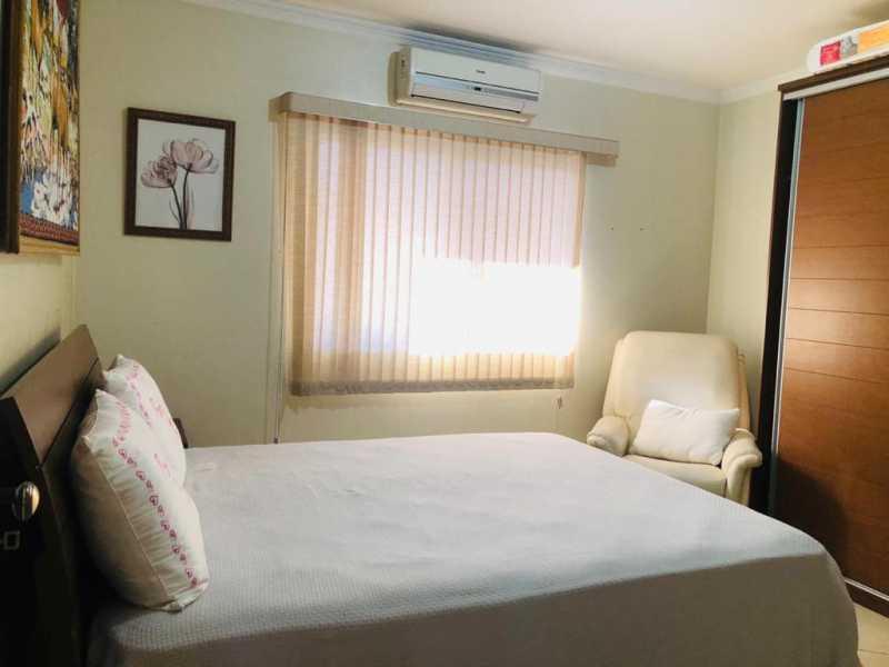bb89a213-d3da-4728-b8f6-ad89d0 - Casa 3 quartos à venda São Francisco, Muriaé - R$ 800.000 - MTCA30043 - 14