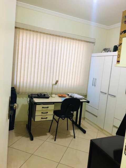 bca3c703-2b2c-458f-9751-319dd8 - Casa 3 quartos à venda São Francisco, Muriaé - R$ 800.000 - MTCA30043 - 18