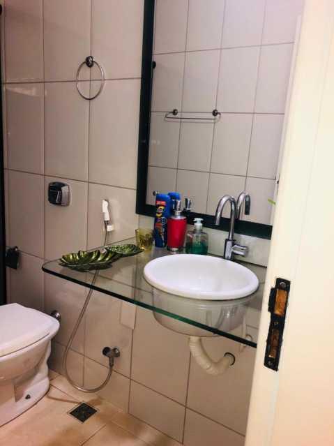 c258e107-adf1-4fd3-bc4b-1ff623 - Casa 3 quartos à venda São Francisco, Muriaé - R$ 800.000 - MTCA30043 - 26