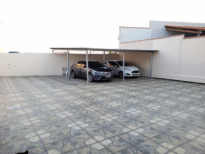 cf08c8c0-76b0-431c-8852-9baa97 - Casa 3 quartos à venda São Francisco, Muriaé - R$ 800.000 - MTCA30043 - 7