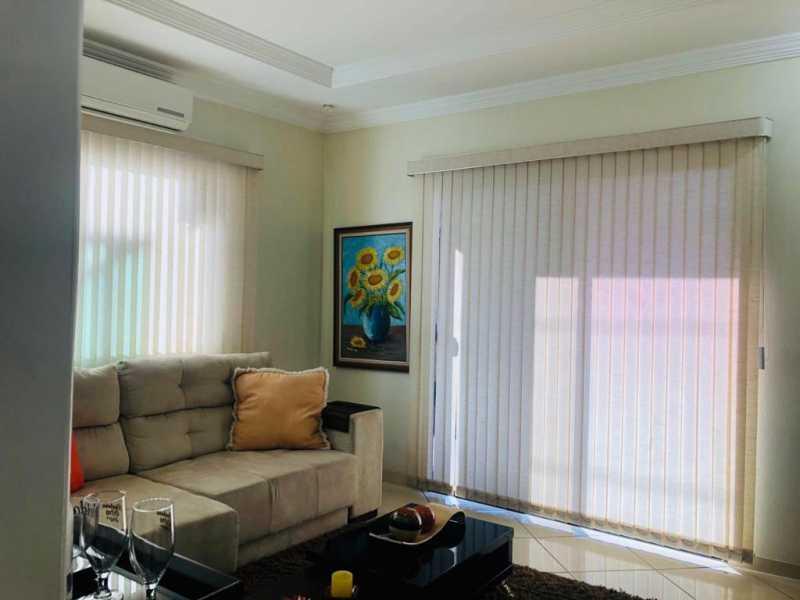 d0b21230-909f-4ff1-9f57-1569f9 - Casa 3 quartos à venda São Francisco, Muriaé - R$ 800.000 - MTCA30043 - 15