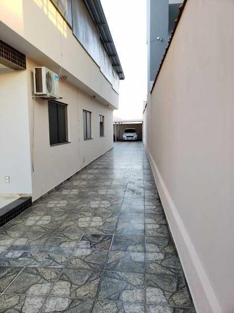 d78b91c4-9157-4c11-a45b-da7c01 - Casa 3 quartos à venda São Francisco, Muriaé - R$ 800.000 - MTCA30043 - 5