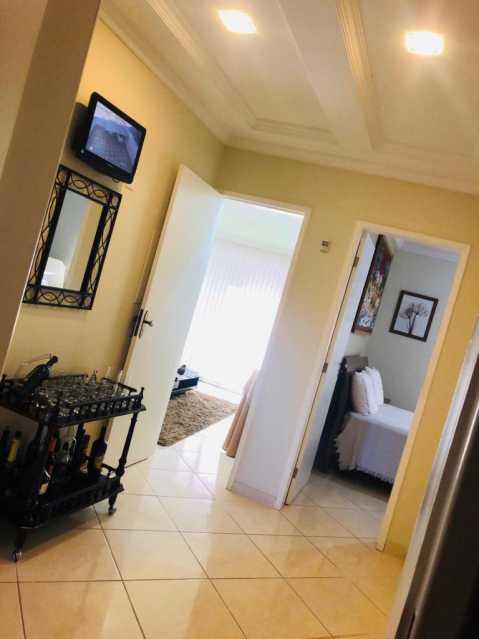 de5fbb2c-f76b-44c8-b3e6-83106b - Casa 3 quartos à venda São Francisco, Muriaé - R$ 800.000 - MTCA30043 - 16