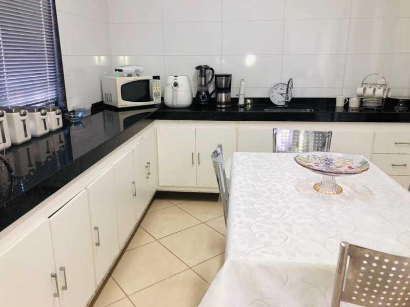 dec79cdb-b1f8-417a-b8e1-6b2237 - Casa 3 quartos à venda São Francisco, Muriaé - R$ 800.000 - MTCA30043 - 19
