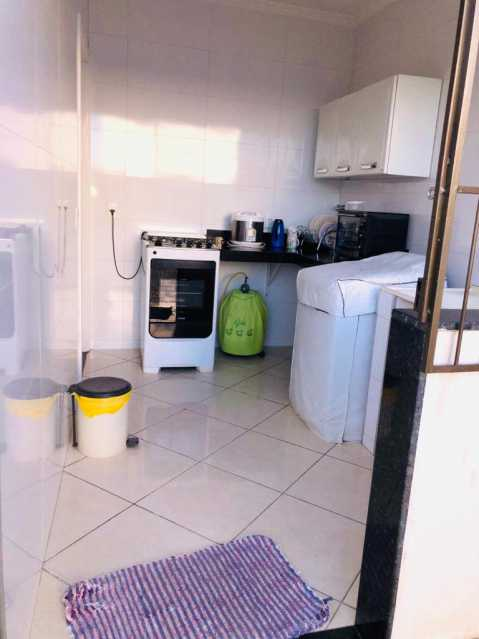 e913dec0-58b6-4df0-b870-897350 - Casa 3 quartos à venda São Francisco, Muriaé - R$ 800.000 - MTCA30043 - 21
