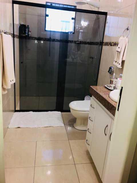 edd90d47-91ec-4676-9132-a8f2e4 - Casa 3 quartos à venda São Francisco, Muriaé - R$ 800.000 - MTCA30043 - 28